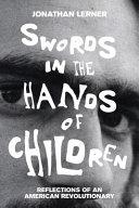 Swords in the Hands of Children