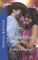 The Rancher and the City Girl Pdf/ePub eBook