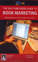 The Self Publishers Guide to Book Marketing