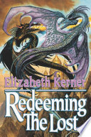 Redeeming the Lost