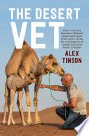 The Desert Vet