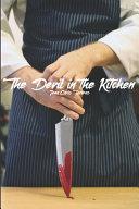 The Devil In The Kitchen Book PDF
