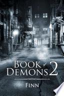 Book Of Demons 2 Book PDF