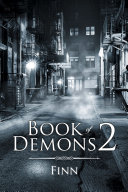Book of Demons 2