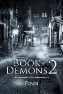 Book of Demons 2 [Pdf/ePub] eBook