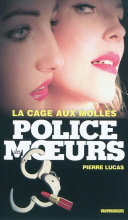 Pdf Police des moeurs no205 La Cage aux molles Telecharger