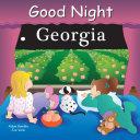 Good Night Georgia [Pdf/ePub] eBook