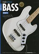 Rockschool Bass Grade 8 (2012-2018)