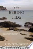 The Ebbing Tide