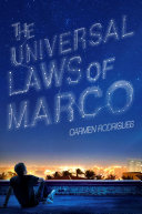 The Universal Laws of Marco