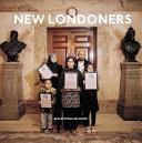 New Londoners