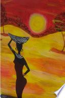 Unashamed Spirit Blank Book Book