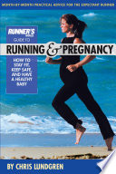 Runner's World Guide to Running & Pregnancy