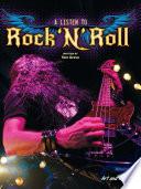 A Listen To Rock  N  Roll