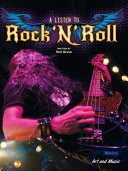 A Listen To Rock 'N' Roll