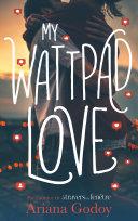 My wattpad love Pdf/ePub eBook