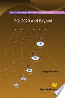 5G  2020 and Beyond