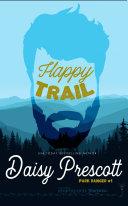 Happy Trail [Pdf/ePub] eBook