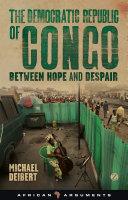 Pdf The Democratic Republic of Congo