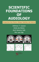 Scientific Foundations of Audiology