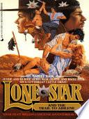 Lone Star 114 trail Book PDF