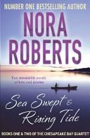 Sea Swept and Rising Tides Book PDF
