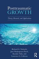 Posttraumatic Growth [Pdf/ePub] eBook