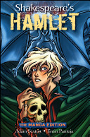Shakespeare's Hamlet PDF