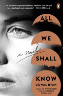 All We Shall Know