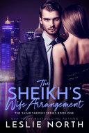 The Sheikh's Wife Arrangement Pdf/ePub eBook
