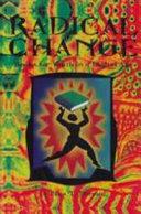 Radical Change