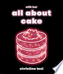 All About Cake PDF