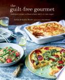 Guilt-free Gourmet