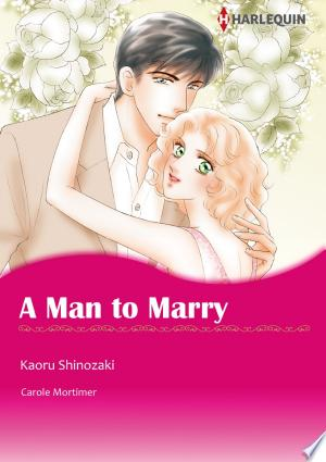 Free Download A Man to Marry PDF - Writers Club