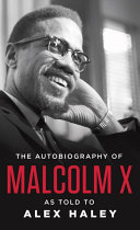 The Autobiography of Malcolm X Pdf/ePub eBook