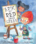 Erik the Red Sees Green [Pdf/ePub] eBook