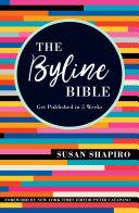 The Byline Bible Pdf/ePub eBook