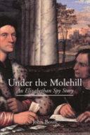 Under the Molehill