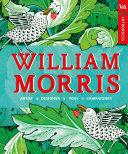 V A Introduces  William Morris
