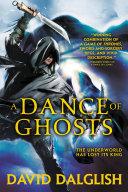 A Dance of Ghosts Pdf/ePub eBook