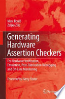 SystemVerilog Assertions Handbook: --for Formal and Dynamic