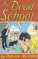 The Dead School [Pdf/ePub] eBook