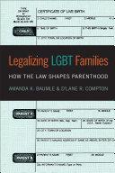 Legalizing LGBT Families