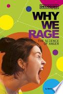 Why We Rage Book PDF