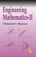 Engineering Mathematics: Volume II