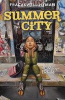 Summer And The City [Pdf/ePub] eBook