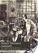 Dalziels Illustrated Goldsmith