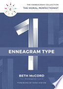 The Enneagram Type 1 Book PDF