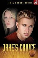 Jake s Choice
