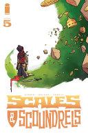 Scales & Scoundrels #5